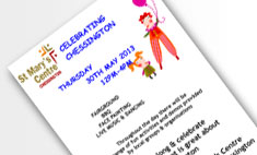 Celebrating-Chessington-Thumbnail