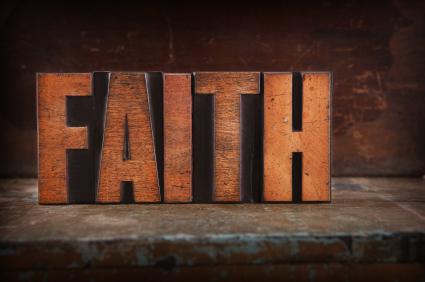 faith-image