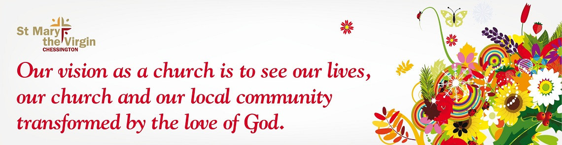 church-banner-vision-statement