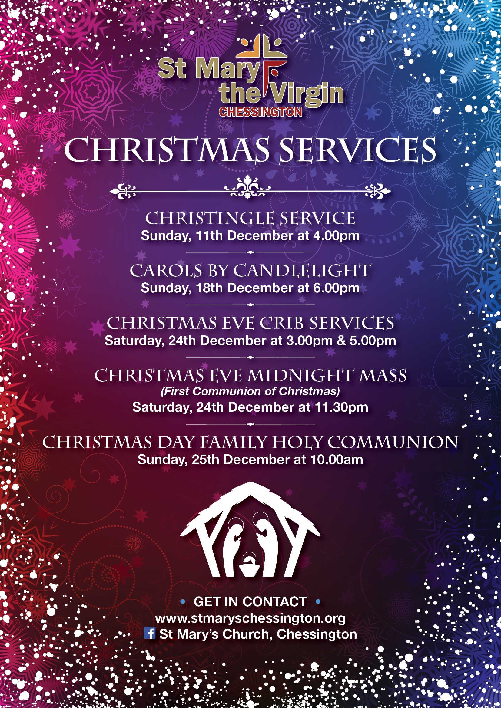 Christmas-Services-for-2016