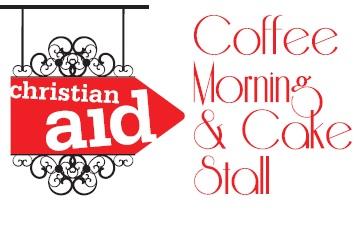 Landing-Page-Thumbnail-coffee-morning